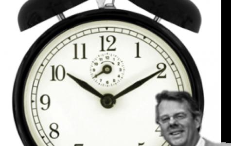 60 Seconds With: Mr. Stellato