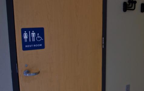 PDS Bathrooms Transcend Gender