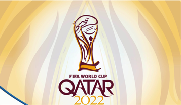 Qatar May Not Be the Best Option for 2022 World Cup