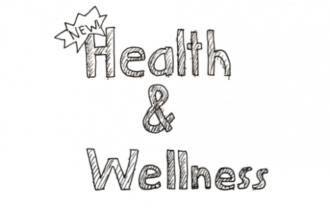 PDS revamps its Health and Wellness Program
