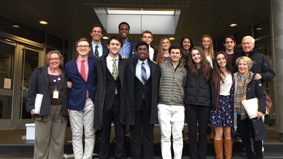 Mock+Trial+Team+has+Their+Day+in+Court