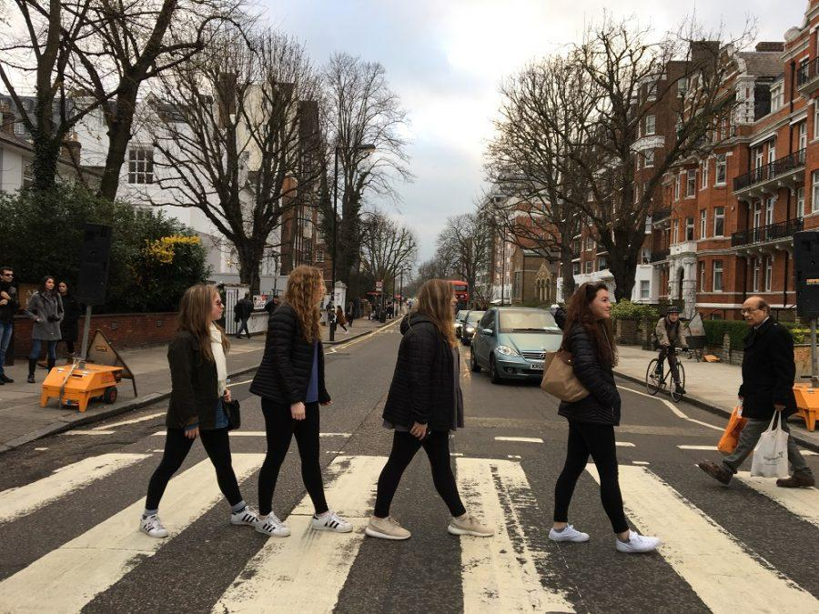 Abbey+Road+%28provided+by+Dr.+Latham%29