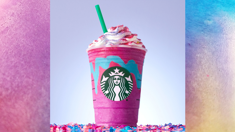 Unicorn+Frappuccinos%3A+Bittersweet%3F
