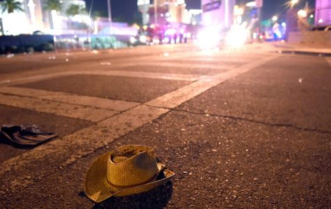 What the Las Vegas shooting means for America