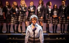 "PDS production of ""Girls Like That"" explores important social issues"