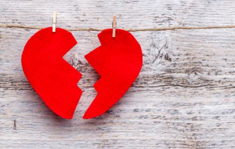 Con: The Misconstrued Meaning of Valentine's Day