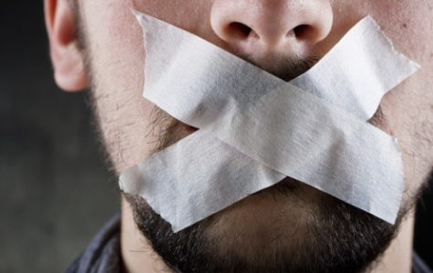 The Decline of Free Speech on College Campuses