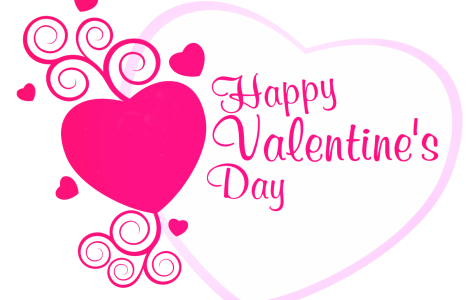 Pro: The Warm Sentiments of Valentine's Day