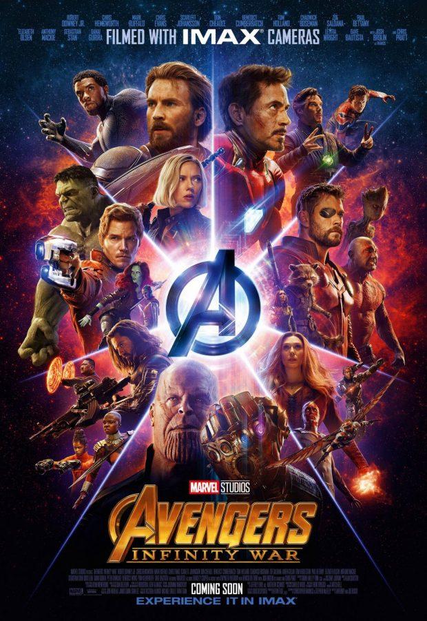 Infinity+War+Shocks+the+Audience
