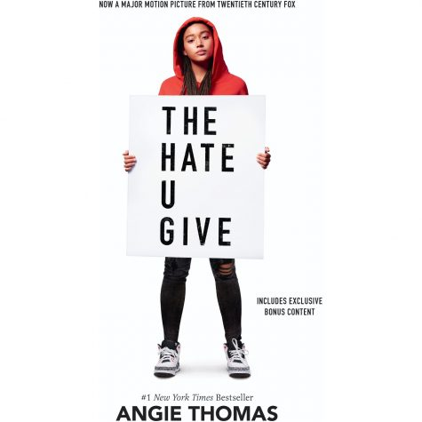 Movie Review: The Hate U Give