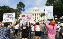 Why the Abortion Bans Are Objectively Bad for Women