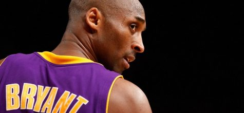 The Day School Reacts to Kobe Bryant's Death