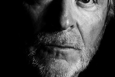 My Experience With Greg Gorman's Visit to PDS