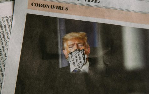 This is How Donald Trump Worsened the Coronavirus Outbreak