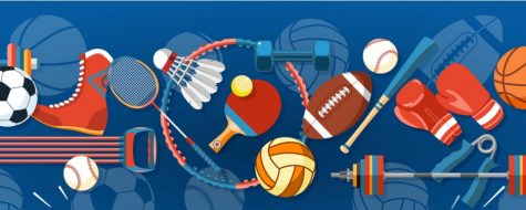Compilation of Sports in Celebration of the International Day of Sport for Development and Peace (Photo/ UNESCO)