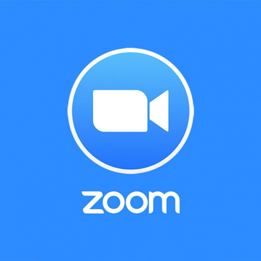 Zoon+logo+%28Photo%2F+Newsweek%29