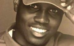 Ahmaud Arbery was Recently Murdered in Georgia (Photo/New York Times)