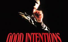 Nav's newest album, Good Intentions, fails to meet expectations (Photo/ Pitchfork)