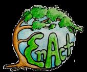 EnAct Hosts New School-Wide Challenge