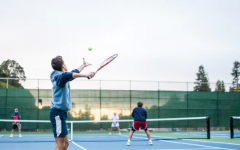 Are Non-Contact Sports Safe to Play While Social Distancing?