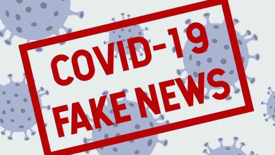 COVID-19+fake+news+is+a+rising+issue+on+social+media+%28Photo%2F+BBC+News%29