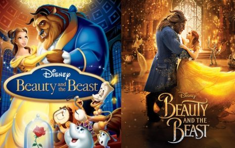 The Beauty and the Beast remake does not live up to the original (Photo/ The Mary Sue)