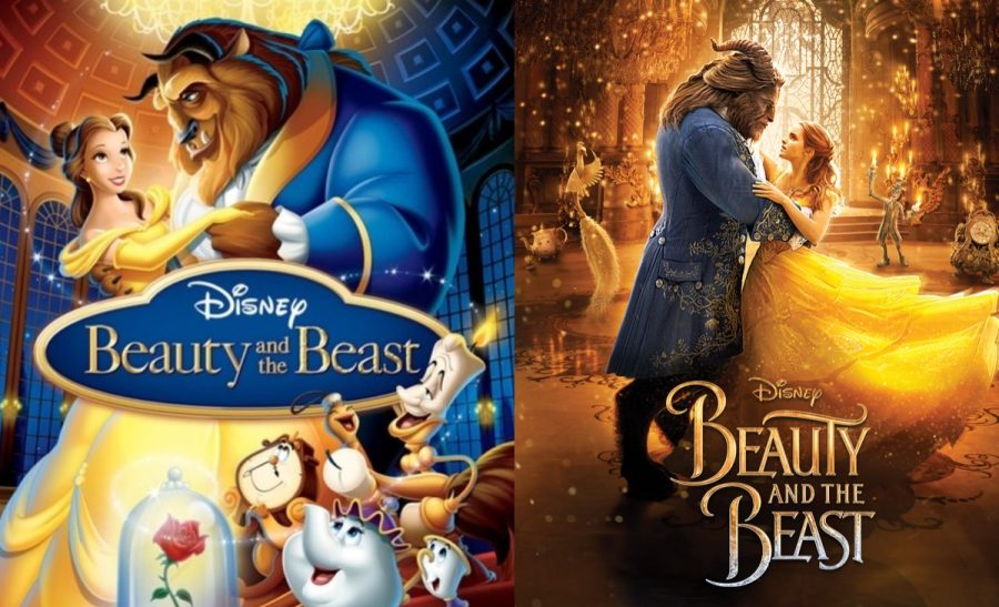 The+Beauty+and+the+Beast+remake+does+not+live+up+to+the+original+%28Photo%2F+The+Mary+Sue%29