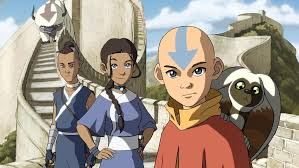 Avatar: The Last Airbender has recently been added to Netflix (Photo/ Cnet)