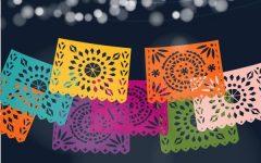 PDS celebrates Hispanic Heritage Month. (Photo/Share My Lesson)