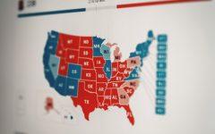 Trump vs. Biden: Candidate Platforms