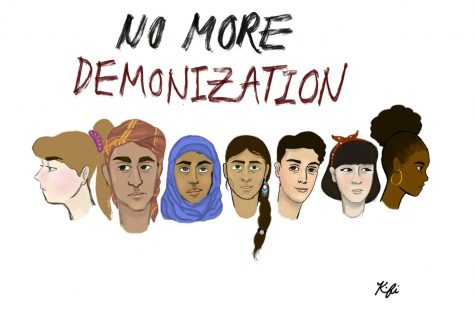 Original Artwork by Kacey Fisher