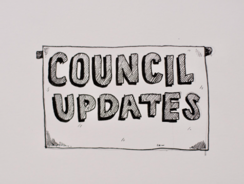 Council During COVID- What's Changed?