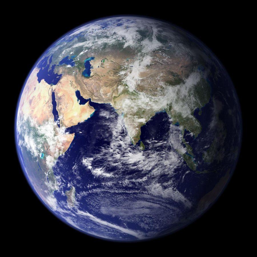 Earth+Hour+2021