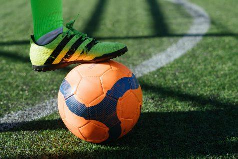 The Rise and Fall of the European Super League