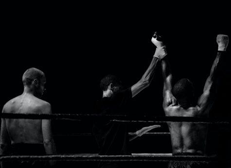 """Get me my money, Jake"": How Jake Paul vs. Ben Askren Sent Boxing Down the Wrong Path"